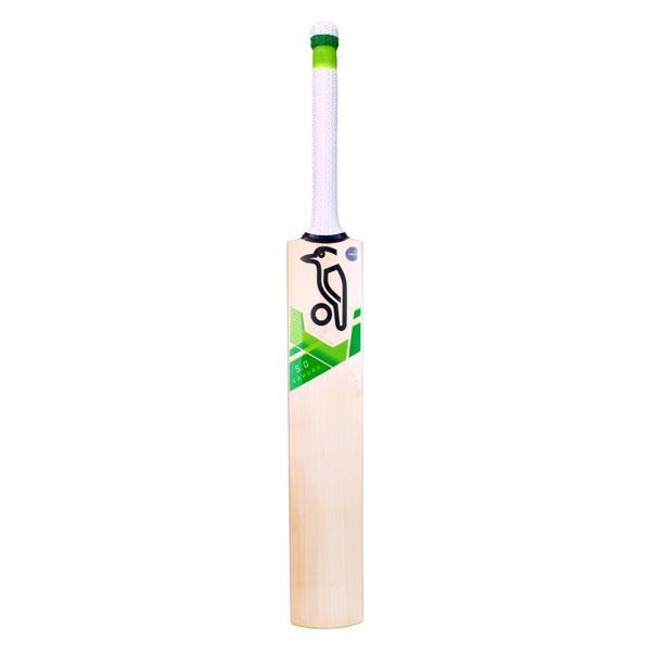Kookaburra KAHUNA 5.0 Cricket Bat