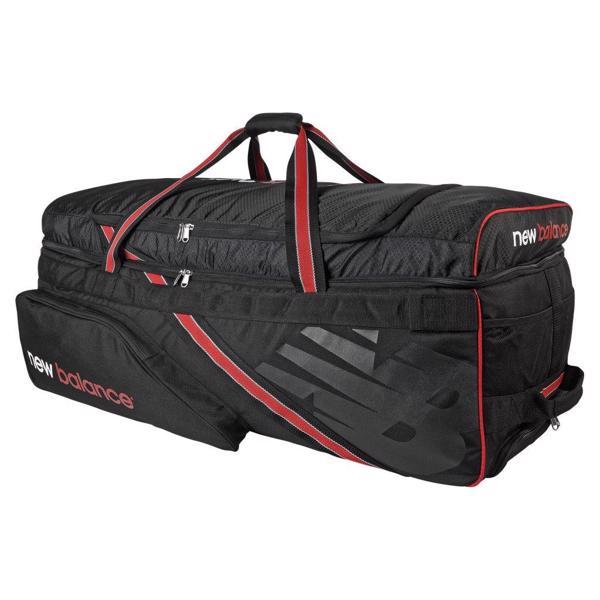 New Balance TC 860 Cricket Wheelie Bag