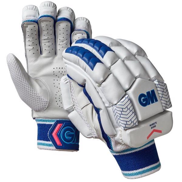 Gunn & Moore SIREN 606 Batting Glove