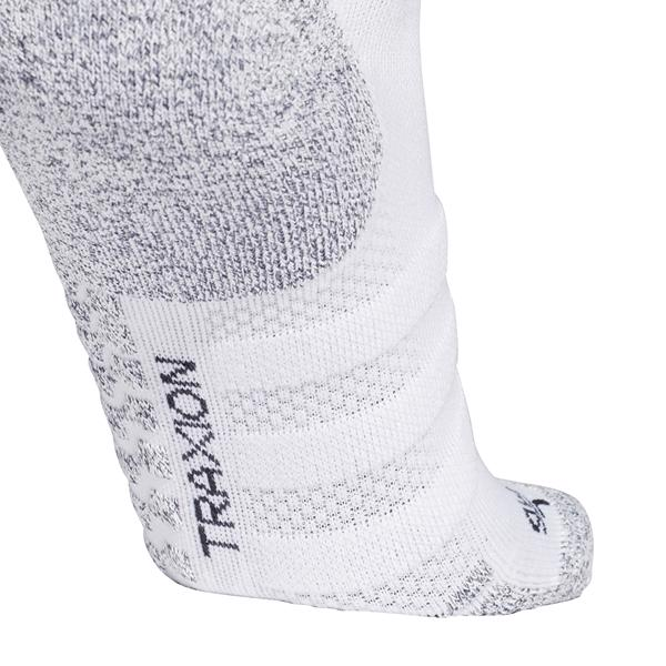 adidas Alpha Skin TRX Socks WHITE