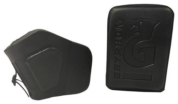 Gryphon S4 Hockey GK Set