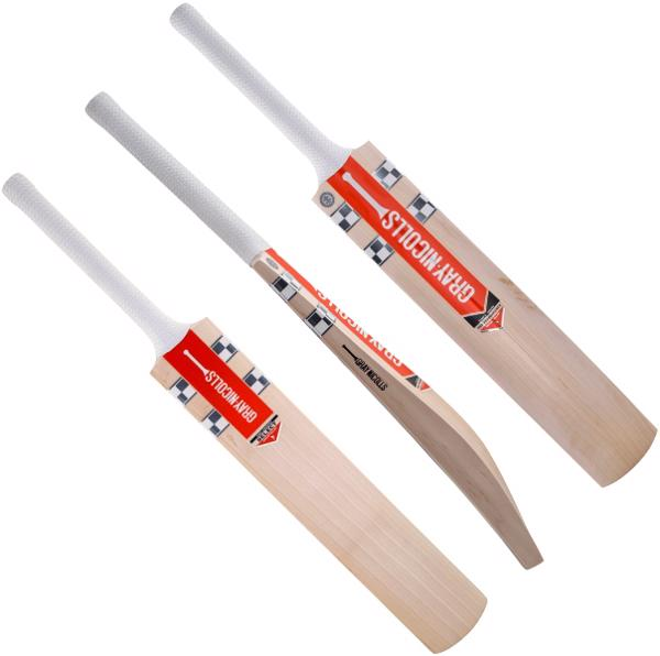 Gray Nicolls Select Cricket Bat JUNIOR%2