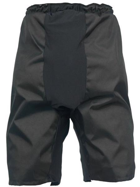 Gryphon Sentinel Hockey GK Cover Shorts%