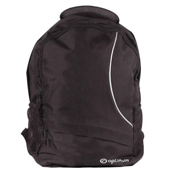 Optimum Back Pack