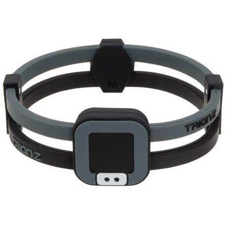 Trion:Z DUO-LOOP Bracelet