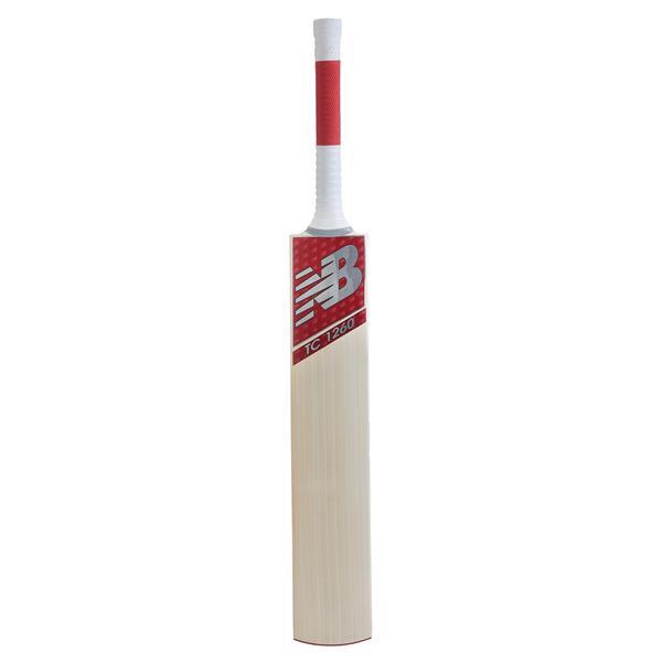 New Balance TC 1260 Cricket Bat