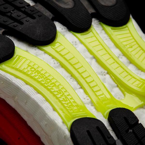 adidas Supernova Glide Boost MENS Runnin