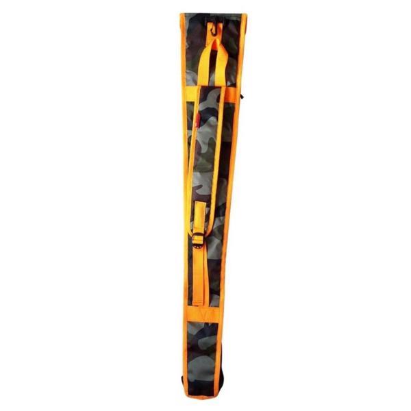 Mercian Genesis 0.4 Hockey Stick Bag