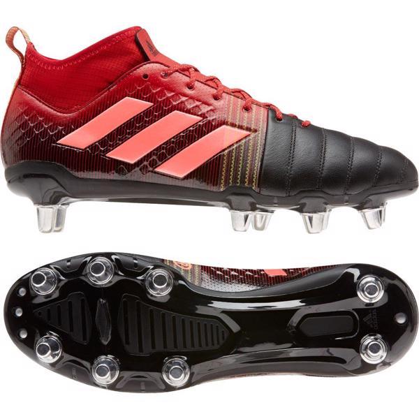 adidas Kakari X-Kevlar 2 SG Rugby Boot