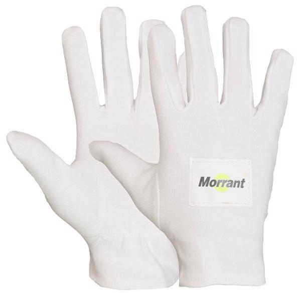 Morrant Batting Inner Gloves