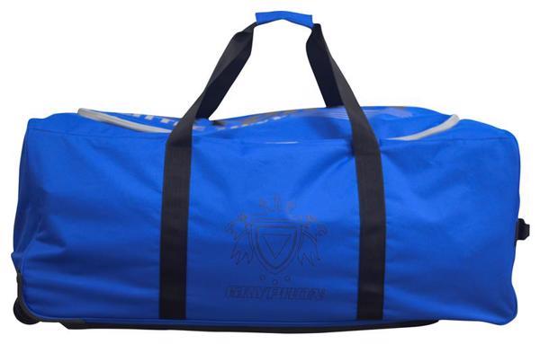 Gryphon Little Tony Hockey GK Bag