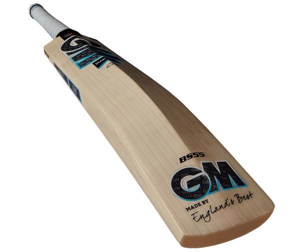 Gunn & Moore DIAMOND 707 Cricket Bat