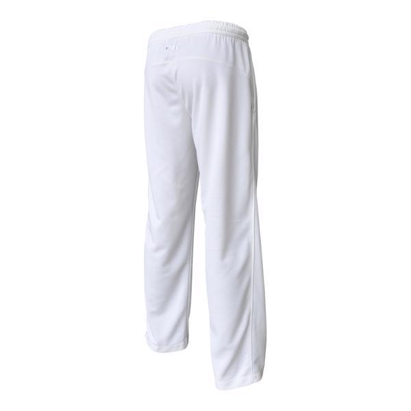 Kookaburra Pro Players Cricket Trousers