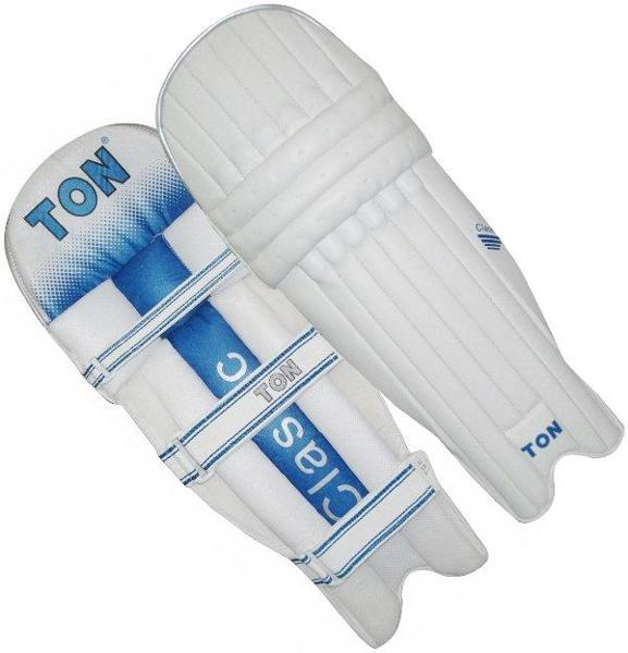 TON Classic Cricket Batting Pads