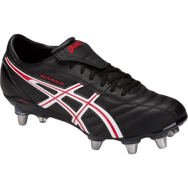 Asics Lethal Warno ST 2 Rugby Boots