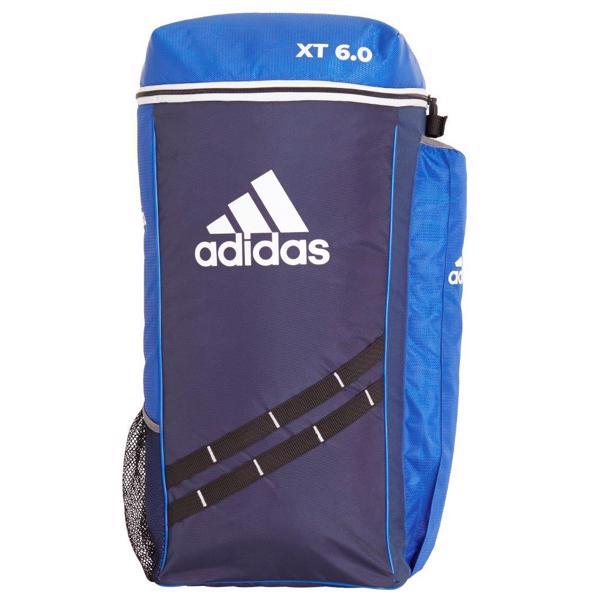 adidas XT 6.0 Cricket Duffle Bag JUNIO