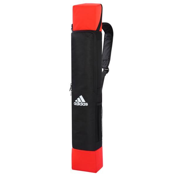 adidas VS2 Hockey Stick Bag BLACK