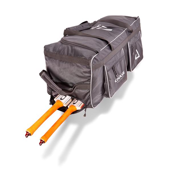 Chase Pro Wheel 170 Cricket Bag