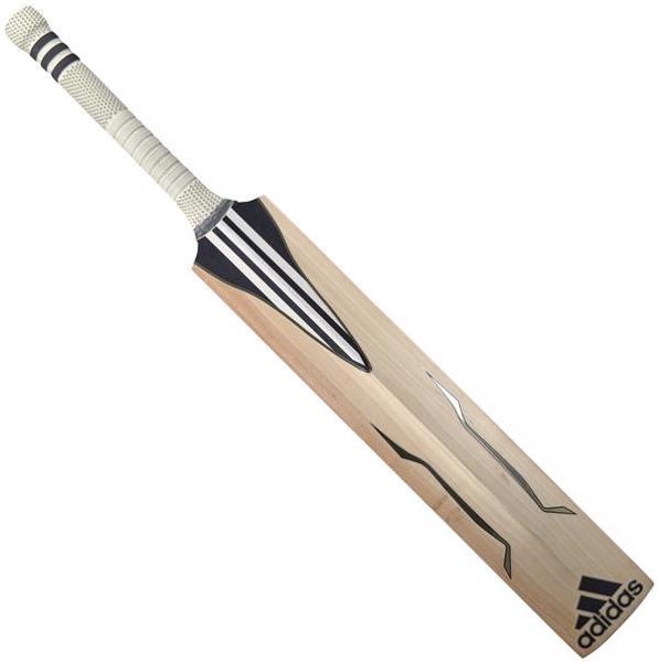 adidas XT Pro Cricket Bat