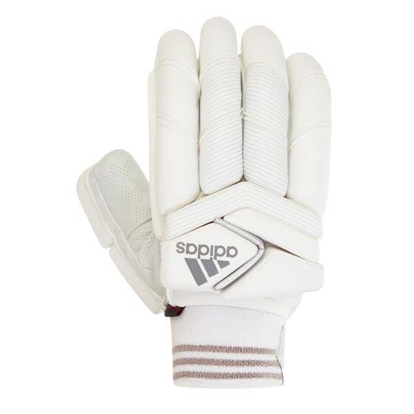 adidas XT 1.0 Cricket Batting Gloves