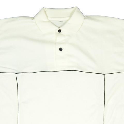 Morrant Test Long Sleeve Shirt
