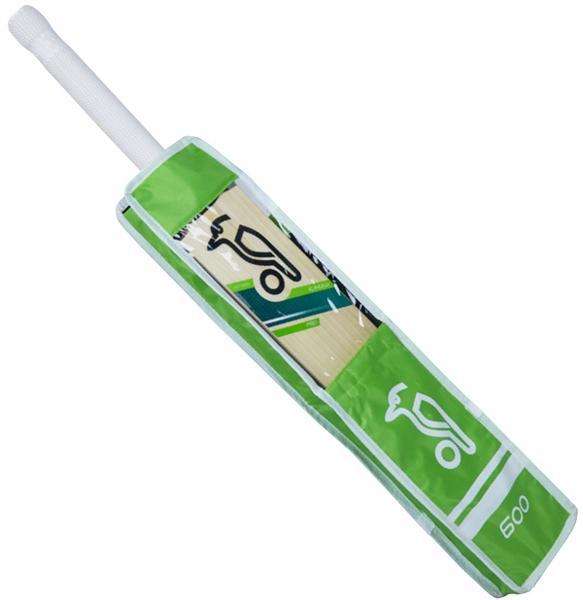 Kookaburra Pro 600 Cricket Bat Cover
