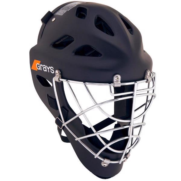 Grays G600 Hockey GK Helmet