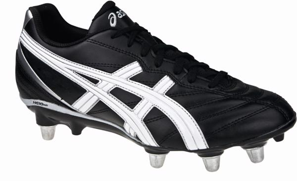 Asics Lethal Scrum ST Rugby Boot