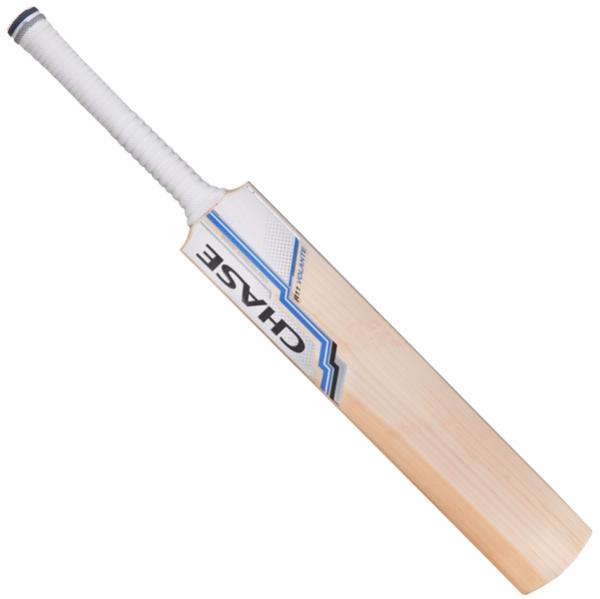 Chase R4 Volante Cricket Bat