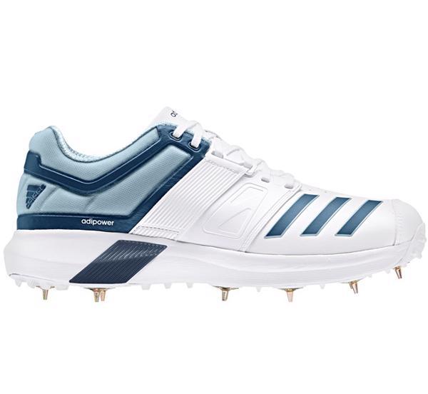 adidas adiPower Vector Spike Shoe