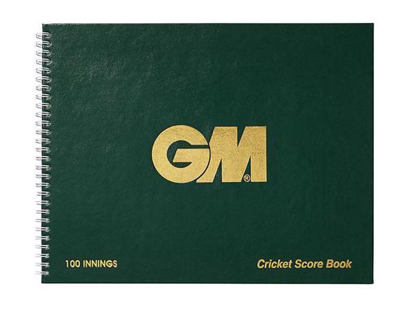 Gunn & Moore 100 Innings Wire Bound%