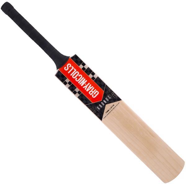Gray Nicolls Kronus 700 Lite Cricket B