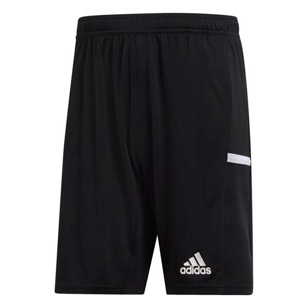 addias T19 Men''s Knit Shorts