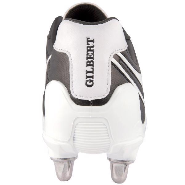 Gilbert Celera V3 Low Hard Toe Rugby%2
