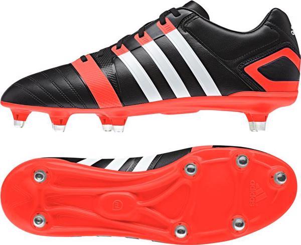 adidas FF80 Pro XTRX SG 2 Rugby Boot