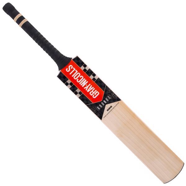 Gray Nicolls Kronus 800 Cricket Bat