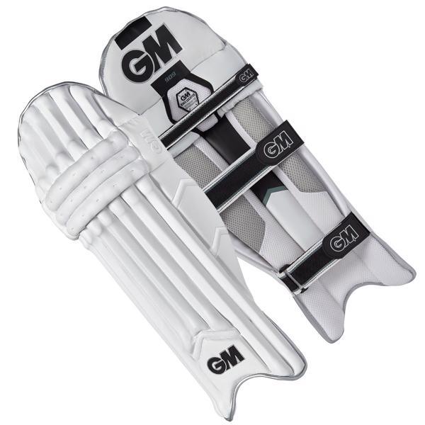 Gunn & Moore 909 Cricket Batting Pad