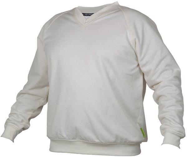 Kookaburra Predator Cricket Sweater