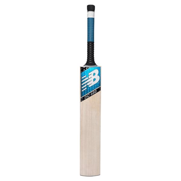 New Balance DC 680 Cricket Bat JUNIOR