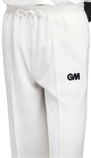 Gunn & Moore Premier Cricket Trousers