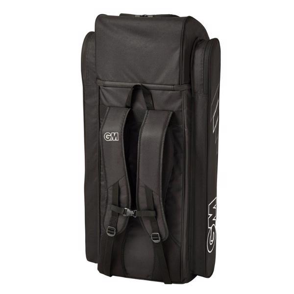 Gunn & Moore ORIGINAL Duffle Bag