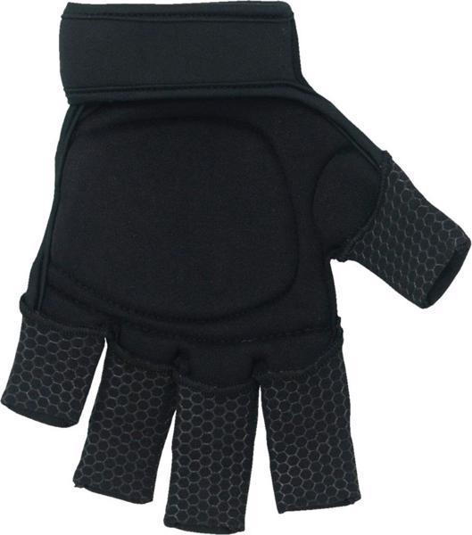 Gryphon G-Mitt Deluxe G4 Hockey Glove