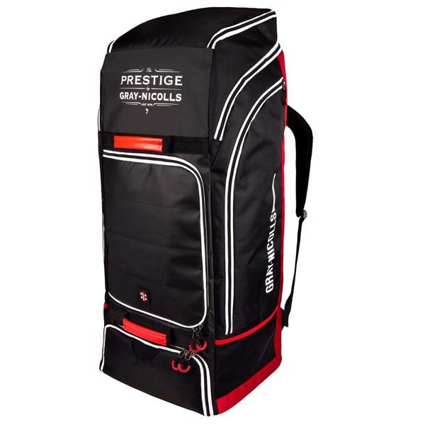 Gray Nicolls Prestige Cricket Duffle Bag