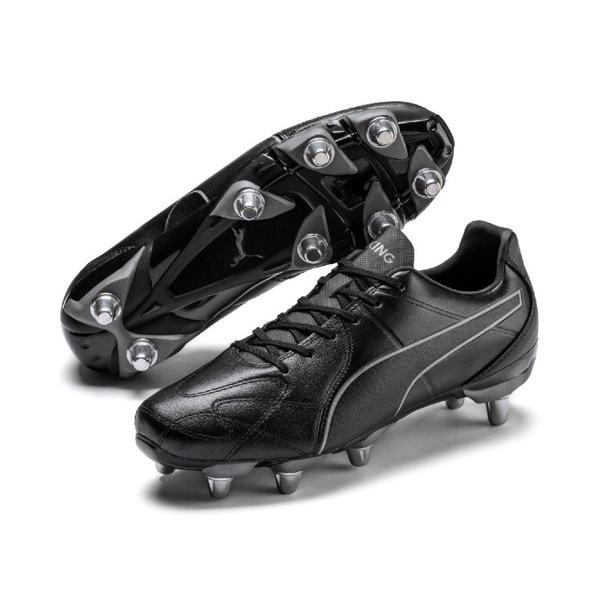 Puma KING HERO Rugby H8 Rugby Boots