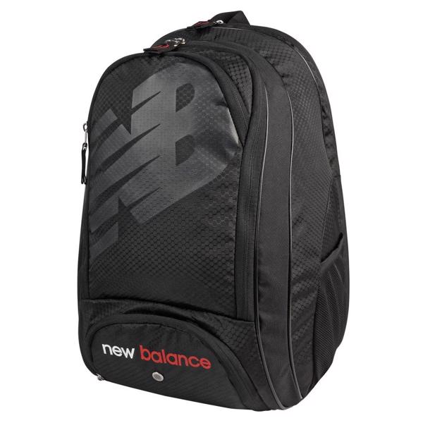New Balance TC Eco Backpack