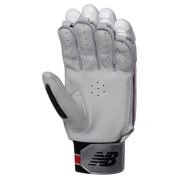 New Balance TC 860 Batting Gloves