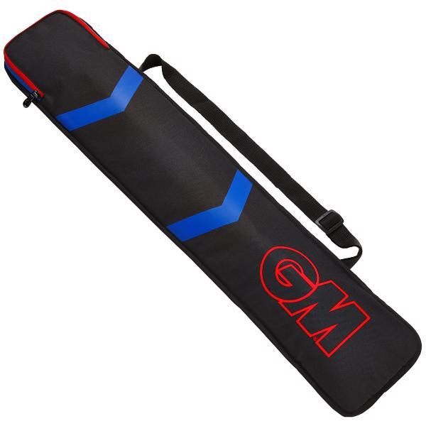 Gunn & Moore Full Length Bat Cover