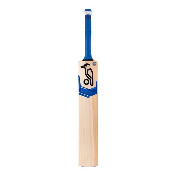 Kookaburra PACE 3.0 Cricket Bat JUNIOR