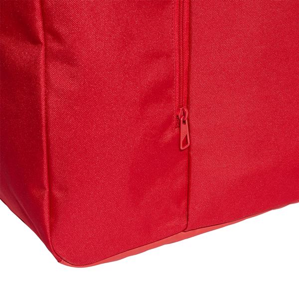 adidas TIRO Duffle Large Bag, RED