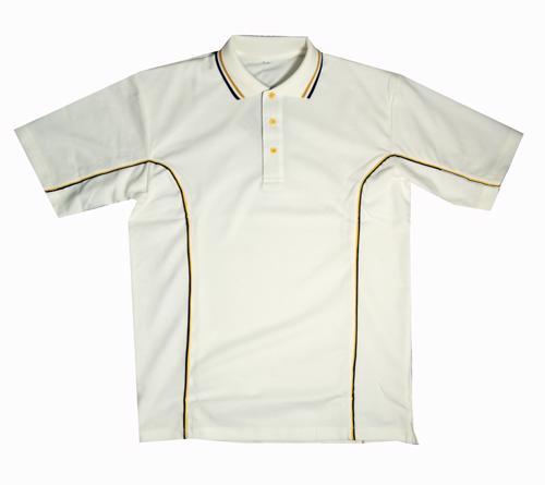 Morrant Tournament Cricket Shirt